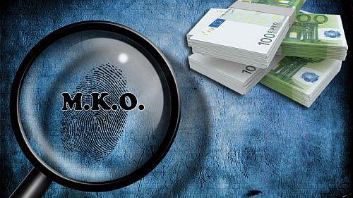 Κανονική εγκληματική συμμορία τα 33 μέλη των ΜΚΟ – Κατασκοπεία, συνεννόηση με τουρκικές αρχές, διακίνηση αλλοδαπών