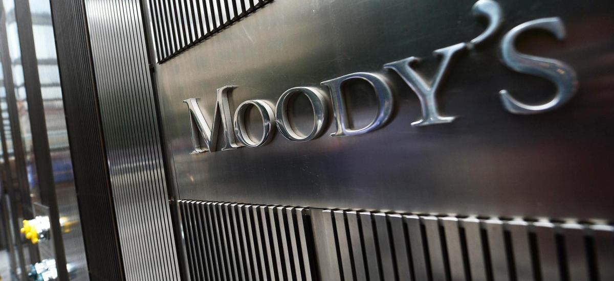 Κι άλλα κακά νέα από τη Moody's: Υποβαθμίζει 13 τουρκικές τράπεζες