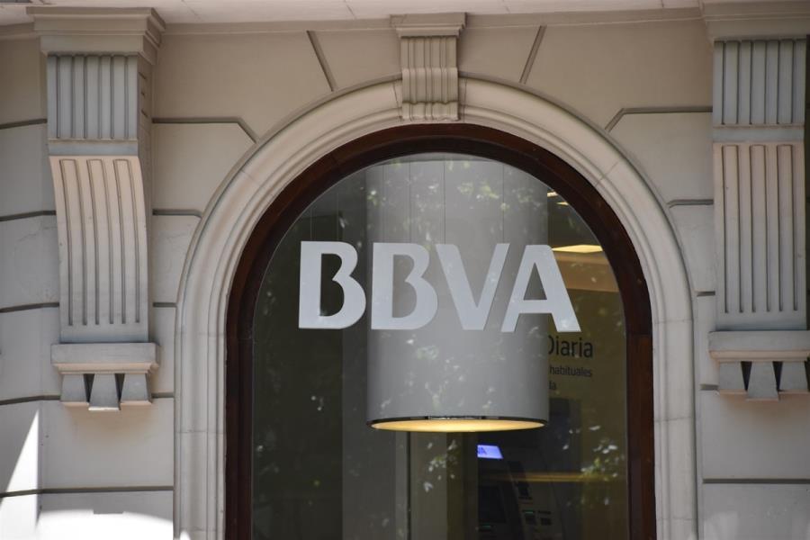 Τι ρόλο παίζει η ισπανική τράπεζα που βάζει πλάτη στον Ερντογάν