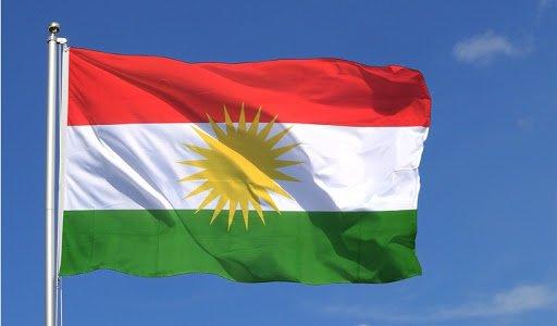 Φυγάς από το Κουρδιστάν αγάπησε την Ελλάδα μέσα από τα γράμματα! Πέρασε στο Πολυτεχνείο στα Χανιά