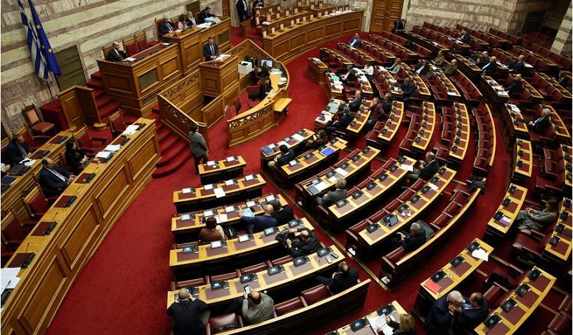 Αμυντική συμφωνία 1,68 δισ. δολαρίων με Ελλάδα ανακοίνωσε το Ισραήλ