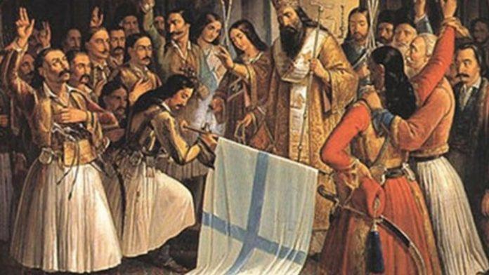 Ελληνικότητα ή αποδόμηση; Η απάντηση του λαού μας