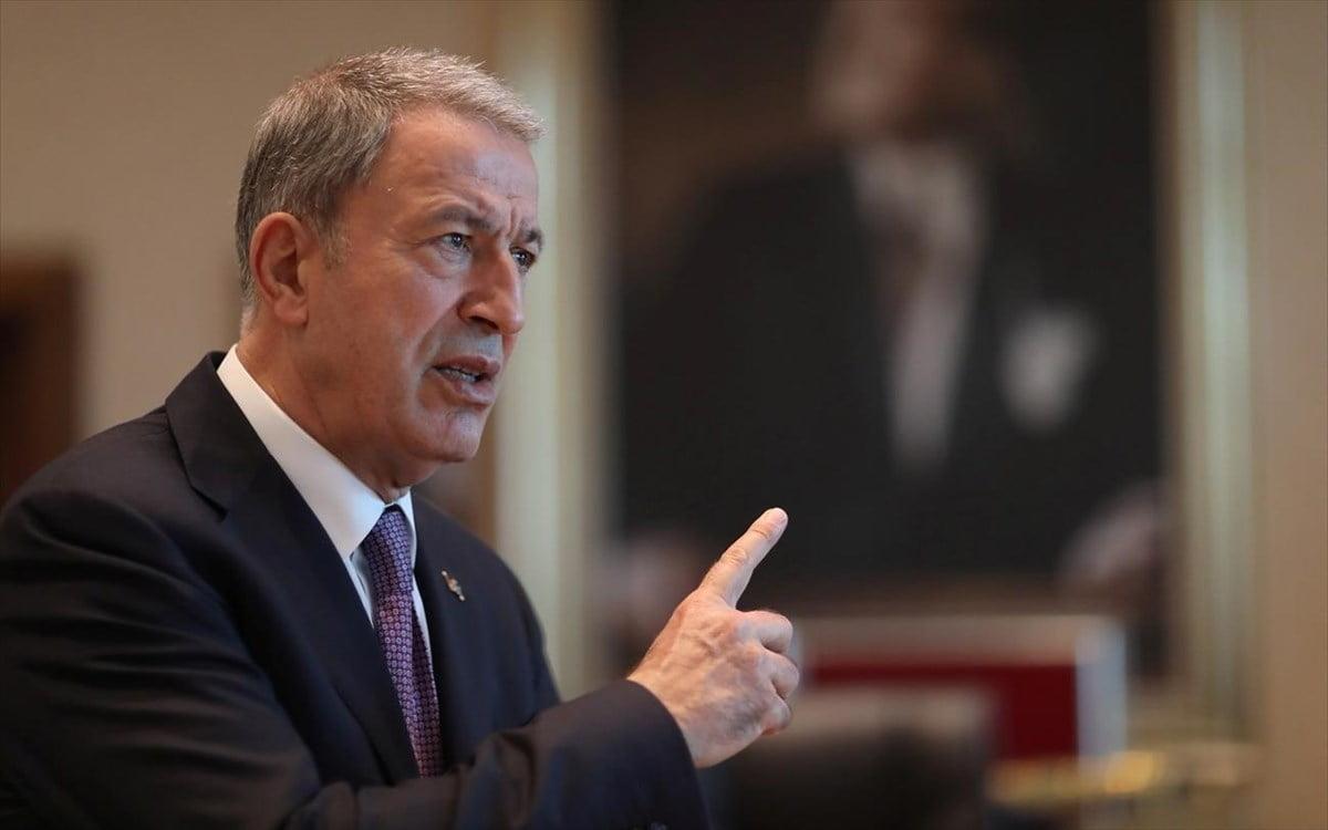 Η τουρκική προπαγάνδα μας ζητά να… ξεβρακωθούμε