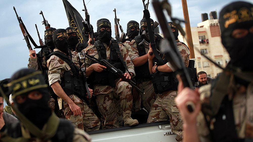 Πυρά Ασαντ κατά Ερντογάν: Στέλνει ισλαμιστές τρομοκράτες από τη Συρία στο Ν. Καραμπάχ