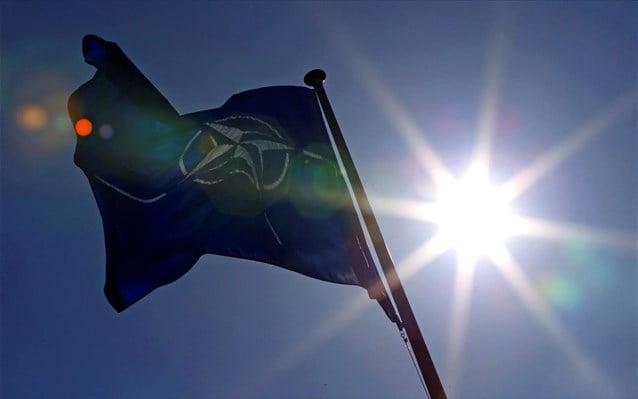 Βάλε κι άλλο ΝΑΤΟ στο τραπέζι