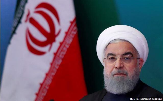 Ιράν: Προειδοποιεί την Τουρκία ότι δεν ανεχθεί παρουσία ισλαμιστών «τρομοκρατών» στα βόρεια σύνορά του
