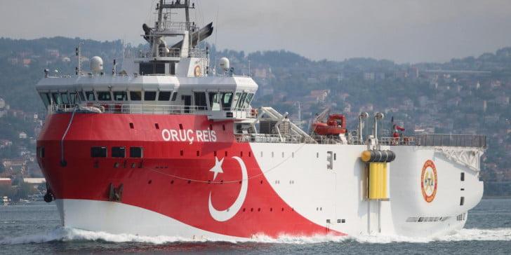 Αποκρυπτογραφώντας τις τουρκικές κινήσεις