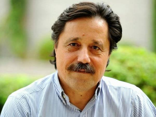Σάββας Καλεντερίδης: Η γεωγραφική ένωση Τουρκίας – Αζερμπαϊτζάν και ο παντουρκισμός βαθύτερος στόχος επίθεσης στο Αρτσάχ