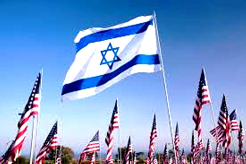 ΗΠΑ: Πλήρης (γραπτή) υποστήριξη προς το Ισραήλ