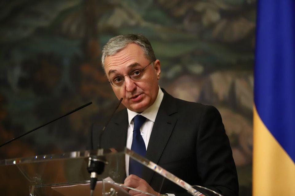 Ο ενεργός ρόλος της Τουρκίας εκδηλώνεται με την παρουσία των τρομοκρατών