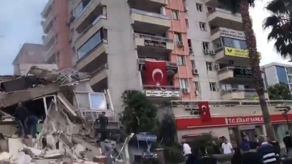 """Ταπεινώνονται συνεχώς στην Τουρκία! Στα όρια της γελοιότητας το επαναλαμβανόμενο """"διπλωματικό ενδιαφέρον"""""""