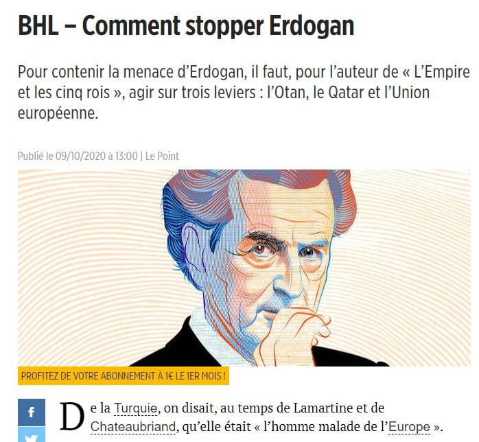 H αυταρχική και πολεμοχαρής Τουρκία έχει έναν πολύ ισχυρό σύμμαχο που χρηματοδοτεί τις προκλήσεις της.