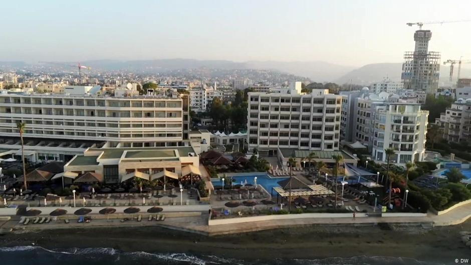 Η ΕΕ προσφεύγει στο Ευρωπαϊκό Δικαστήριο κατά της Κύπρου