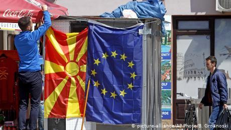 Η μετανάστευση είναι μονόδρομος για νέους των Δυτικών Βαλκανίων