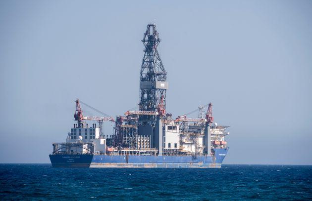 Φυσικό αέριο στην Ανατολική Μεσόγειο… και ο απρόβλεπτος παράγοντας. Μια άλλη ανάγνωση…