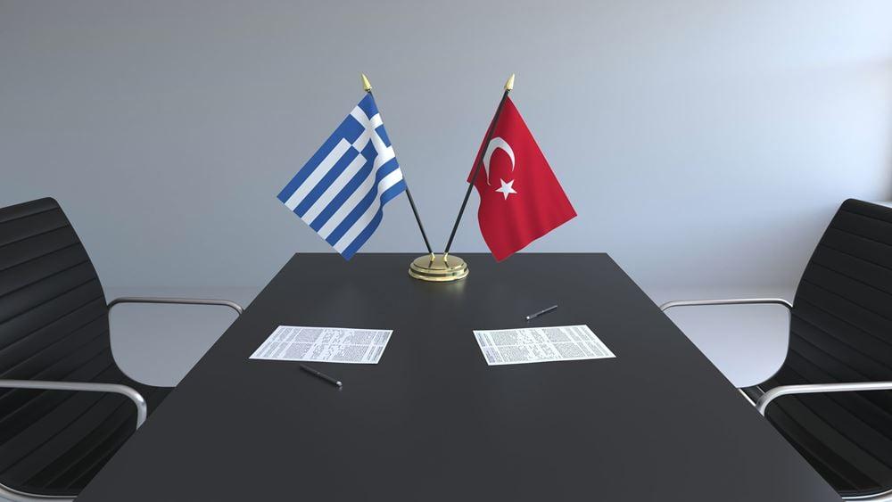 Νέα παρέμβαση ΗΠΑ για ελληνοτουρκικά: Επικοινωνία Συμβούλου Εθνικής Ασφάλειας-Καλίν