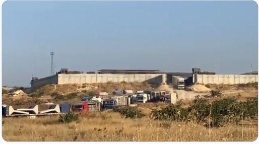 Case study: Πώς φεύγει ο τουρκικός στρατός με την ουρά στα σκέλια από Μορέκ προς Ιντλίμπ (βίντεο)