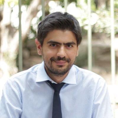Σταύρος Καλεντερίδης: Ο Διπλός Στόχος της Τουρκίας σε Ελλάδα και Κύπρο (ηχητικό)