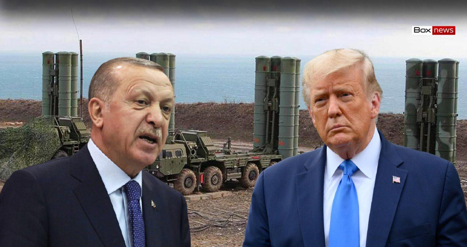 Η Τουρκία δεν είναι μόνη της, ούτε είναι απομονωμένη