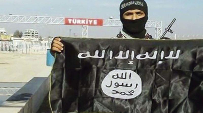 Σύλληψη Τούρκου που πουλούσε όπλα και ναρκωτικά στον Έβρο