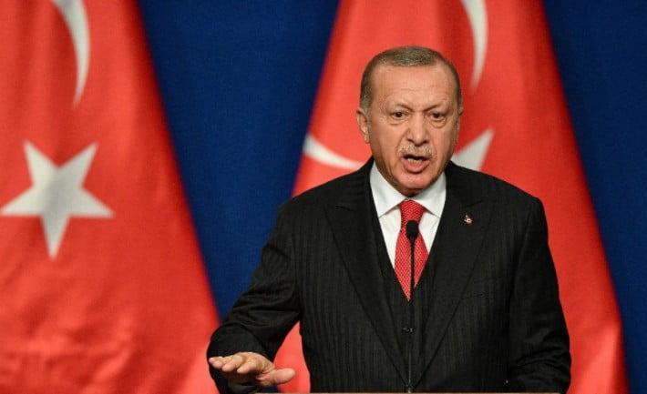 Στον δρόμο των προκλήσεων η Τουρκία: Με εμπρηστικές ενέργειες και δηλώσεις τορπιλίζει τον διάλογο πριν καν αρχίσει – Οργή για τα Βαρώσια