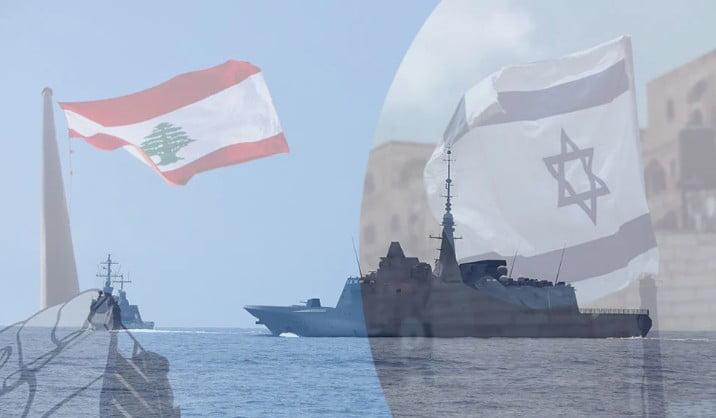 Λίβανος- Ισραήλ: Ξεκινούν σήμερα άνευ προηγουμένου διαπραγματεύσεις για τα θαλάσσια σύνορα