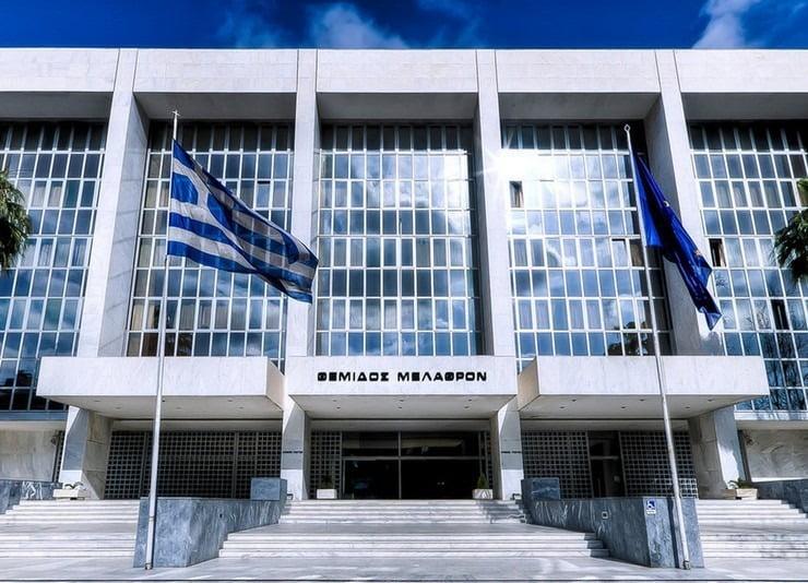 Θα αναγνωριστεί «Τουρκική Ένωση Ξάνθης»; Θα αρχίσει να αναθεωρείται η Συνθήκη της Λωζάννης με απόφαση ανωτάτου ελληνικού δικαστηρίου;