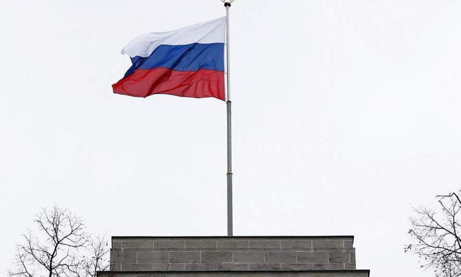 Πώς βλέπει η Μόσχα τις ελληνορωσικές σχέσεις