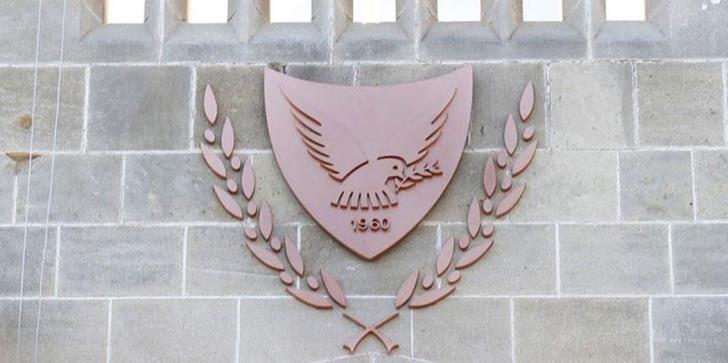 Η Κυπριακή Δημοκρατία, 60 χρόνια ασπίδα προστασίας των πολιτών της