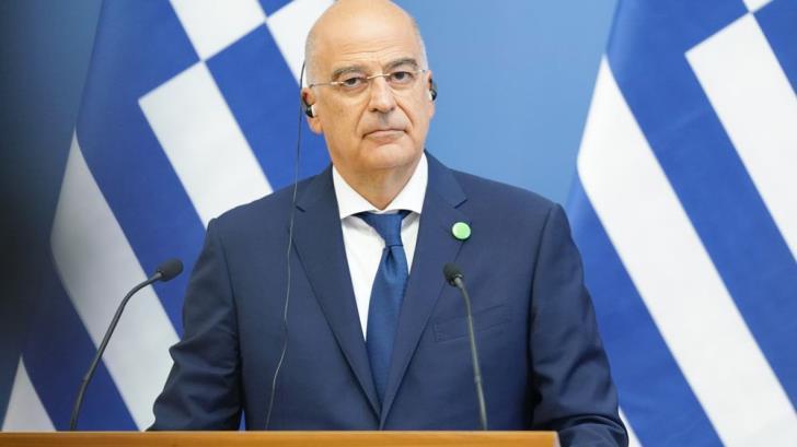 Να εξεταστεί αναστολή τελωνειακής ένωσης ΕΕ-Τουρκίας