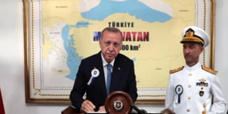 """Διαδικτυακή εκδήλωση του Άρδην: """"Φτάνει πια! Οι νεοθωμανοί και η Ελλάδα"""" – Πέμπτη 15.10.20"""