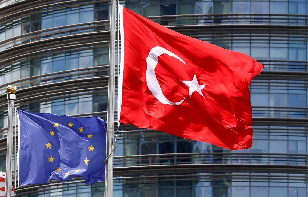 Τι έχει να χάσει η Τουρκία από την αναστολή της τελωνειακής ένωσης με την ΕΕ
