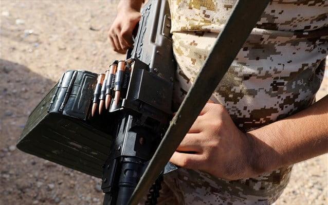 Κίνα: Νέες προειδοποιήσεις προς τις ΗΠΑ για την πώληση όπλων στην Ταϊβάν