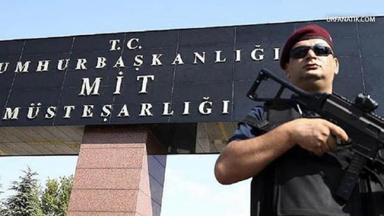 To μακρύ χέρι του Ερντογάν στην Δύση και η δράση της ΜΙΤ