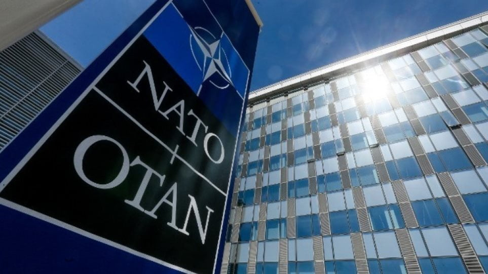 Έμπλεξαν οι «γραμμές» στο ΝΑΤΟ: Τελικά υπάρχει Μορατόριουμ ασκήσεων ή όχι;