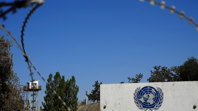 Σοβαρές καταγγελίες για επικίνδυνες μεθοδεύσεις του γ.γ. του ΟΗΕ και της Τουρκίας εναντίον της Κυπριακής Δημοκρατίας