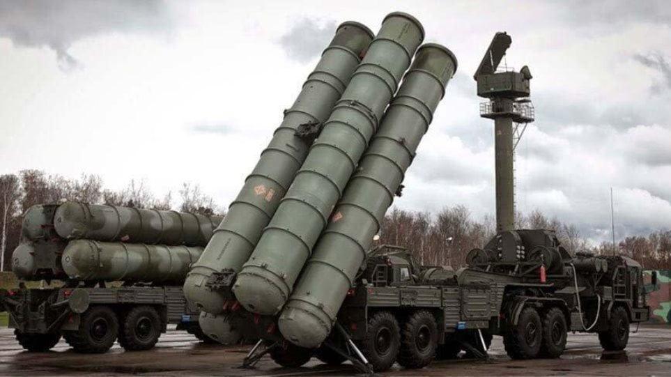 Η Άγκυρα ανοίγει μέτωπο και με το ΝΑΤΟ: Να αφήσει τη ρητορική και να προτείνει λύσεις για τους S-400