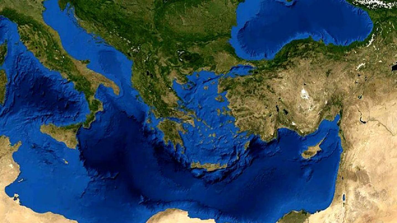 Είμαστε έτοιμοι για το μέτωπο Έβρου-Αιγαίου-Κύπρου;