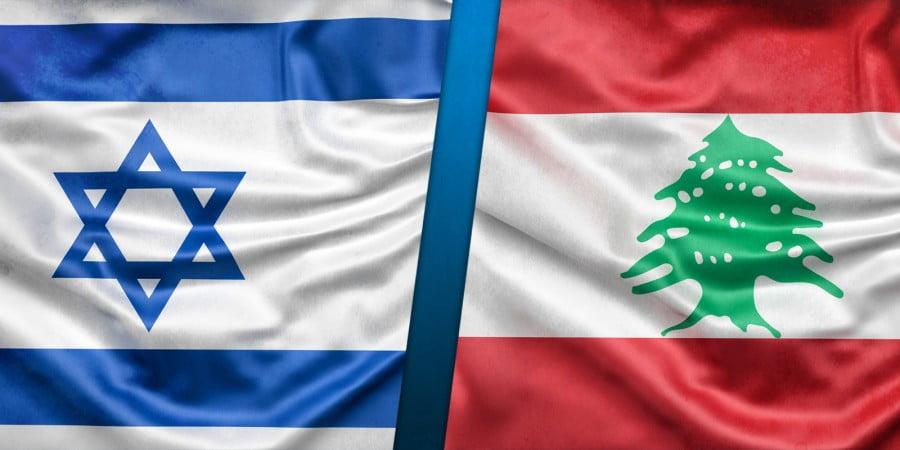 Τεχνικές συνομιλίες Ισραήλ – Λιβάνου για οριοθέτηση των θαλασσίων συνόρων