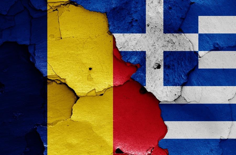 Ρουμανία, Βουλγαρία και Βαλκάνια; Είναι το ίδιο, ή έχουν τεράστιες διαφορές;
