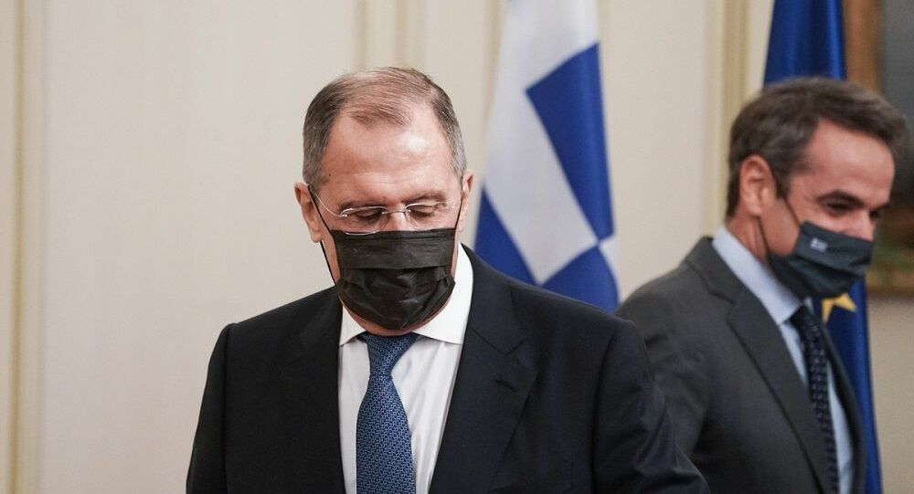 Επίσκεψη Λαβρόφ: Η θετική απήχηση, αλλά και τα «αγκάθια» που παραμένουν στις ελληνορωσικές σχέσεις