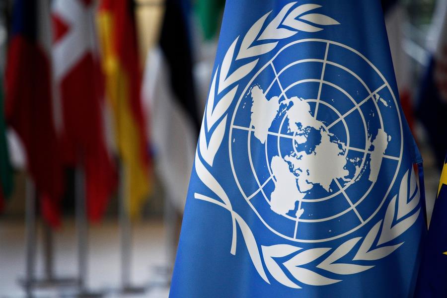 Μέσω ΟΗΕ το μήνυμα της Αθήνας στην Τουρκία – Η νέα ελληνική επιστολή στα Ηνωμένα Έθνη
