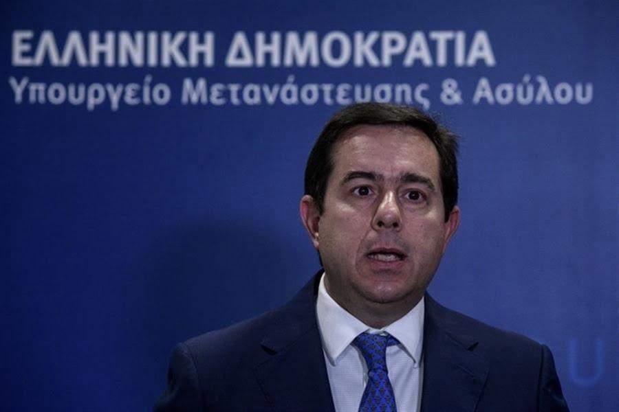 Το ελληνικό κράτος αποφάσισε να επιβιώσει: Προχωράει το μητρώο των ΜΚΟ