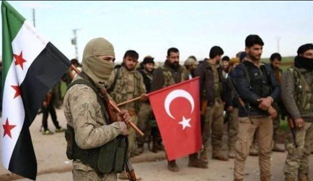 Τουρκικό παρακλάδι της al-Qaeda επιχειρούσε στο Αζερμπαϊτζάν με τον μανδύα της φιλανθρωπικής οργάνωσης ΙΗΗ