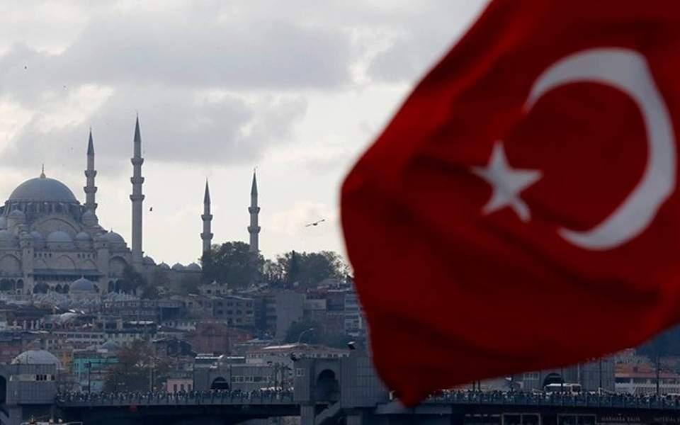 Capital Economics: Τα περιθώρια λάθους στενεύουν! Τι θα φέρει ένα «στραβοπάτημα» της Τουρκίας