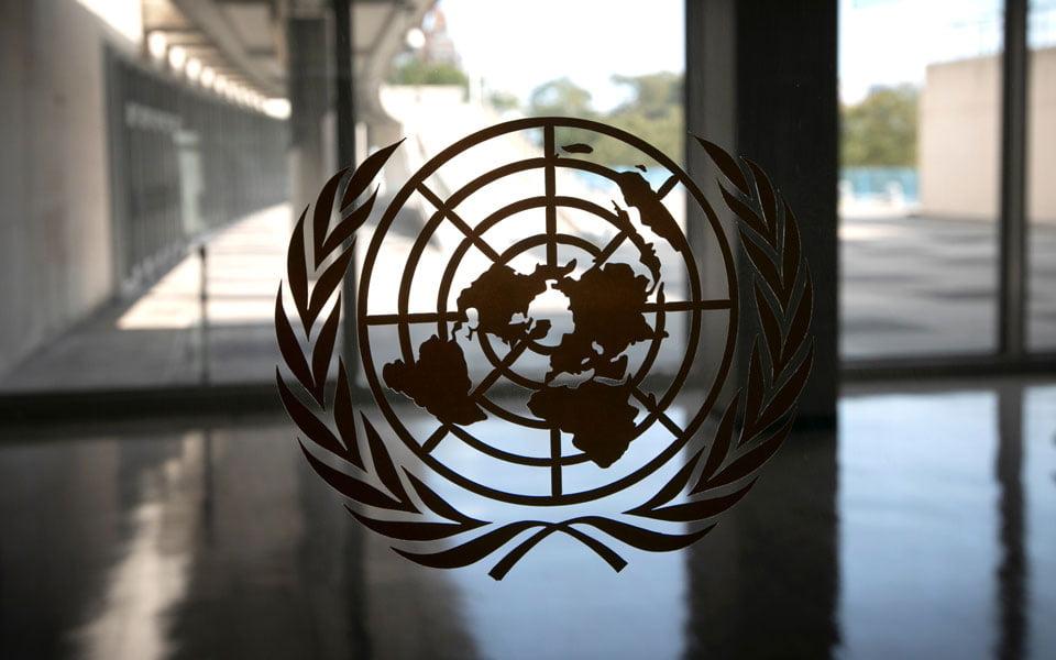 ΟΗΕ: Σήμερα οι διαβουλεύσεις του Συμβουλίου Ασφαλείας για τα Βαρώσια