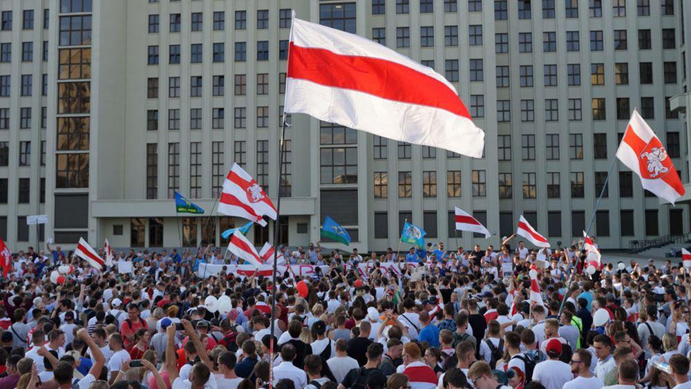 Πώς η ΕΕ μπορεί να στηρίξει καθαρές εκλογές σε Μολδαβία και Γεωργία
