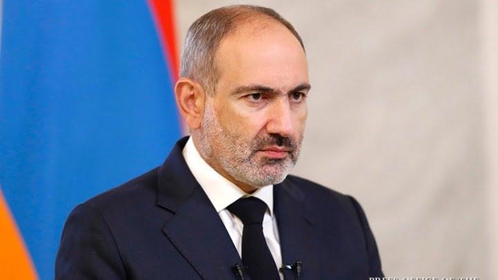 Απαγόρευση εισαγωγής προϊόντων από την Τουρκία επέβαλε η Αρμενία