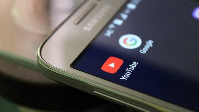 «Καμπανάκι» από το Avast: Οι 21 εφαρμογές που πρέπει να διαγράψουμε αμέσως