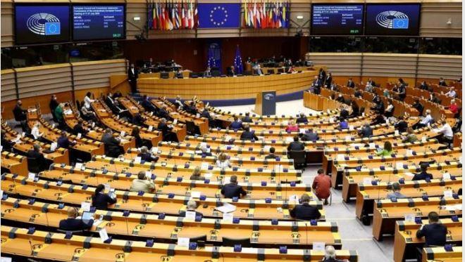 Ευρωβουλευτές καλούν για πανευρωπαϊκή απαγόρευση «Γκρίζων Λύκων»